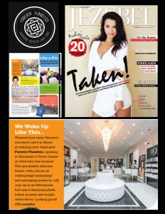 NEW KENNESAW STORE FEATURED IN JEZEBEL MAGAZINE