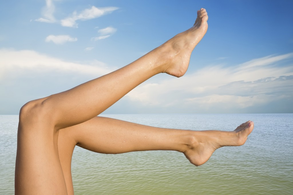 smooth legs forever flawless reviews
