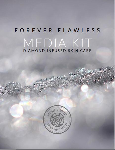 how to keep skin flawless