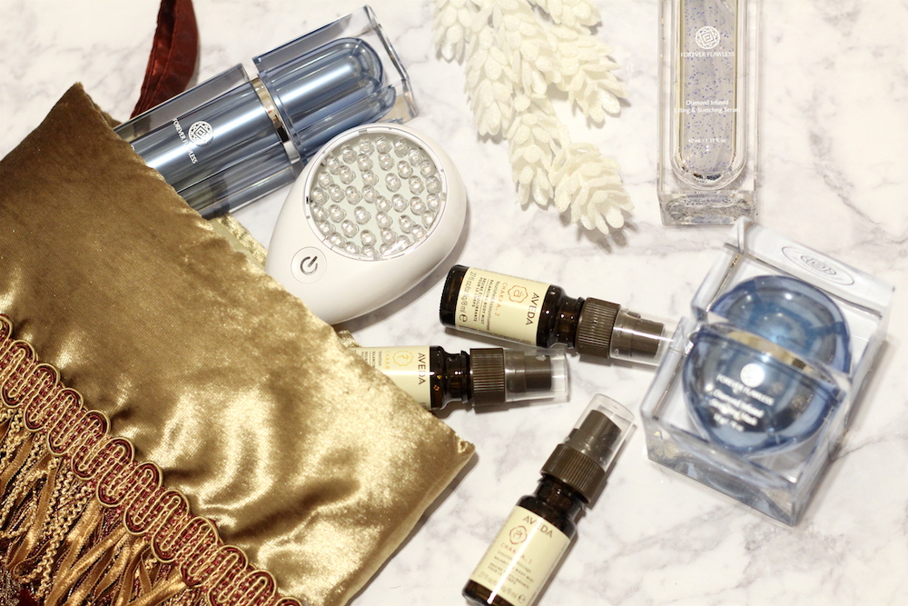 holiday-beauty-gift-guide