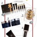 Forever Flawless Gift Guide