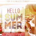 Summer Skincare Essentials for a Flawless Season